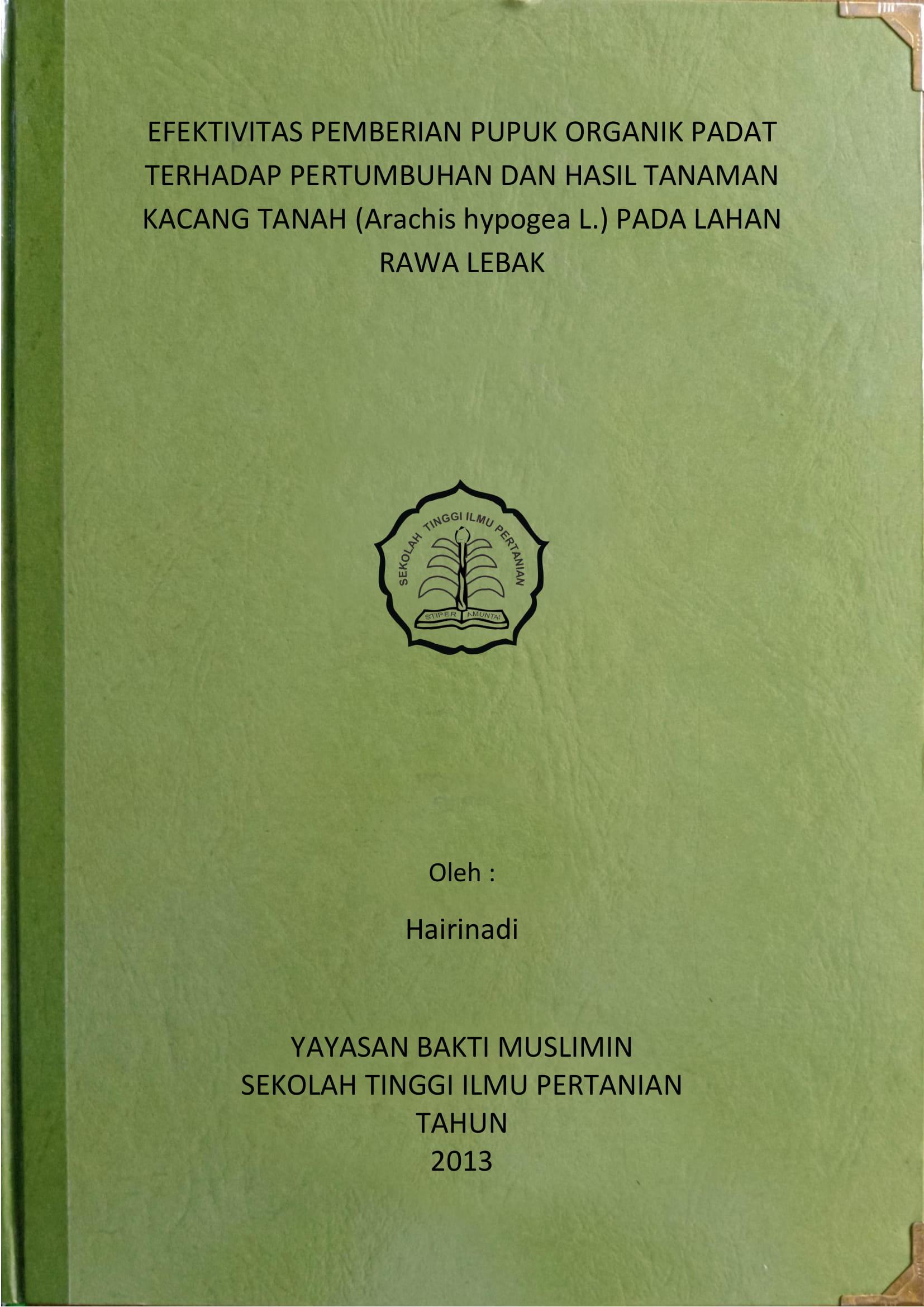THP-58