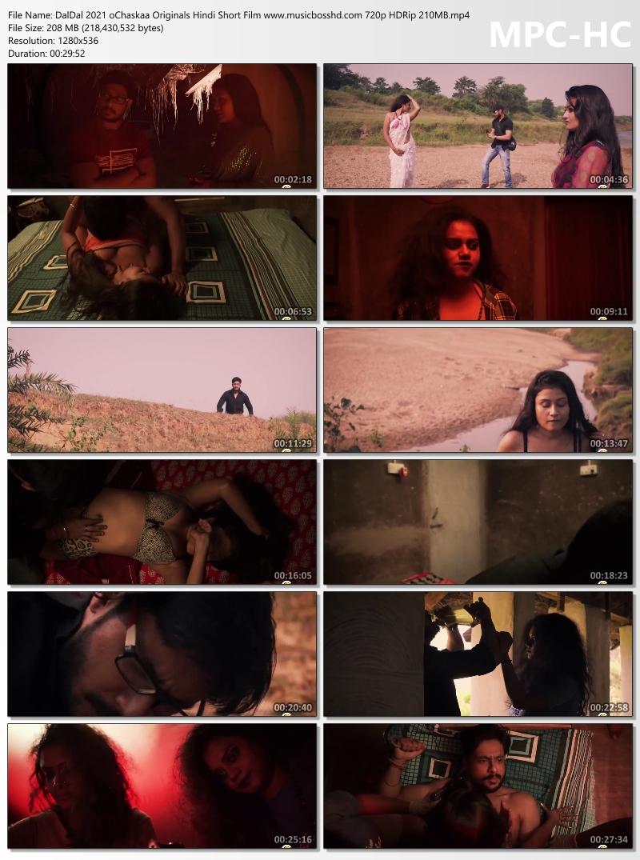 Dal-Dal-2021-o-Chaskaa-Originals-Hindi-Short-Film-www-musicbosshd-com-720p-HDRip-210-MB-mp4-thumbs