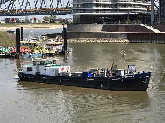 Hydrovac-7-2-23-04-2021-Nijmegen