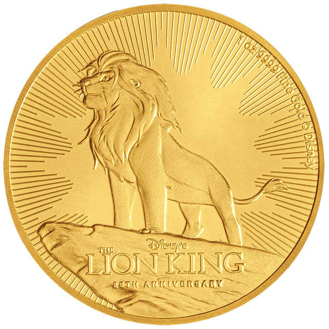 2019-NZM-Lion-King-25th-BU-AU-REV