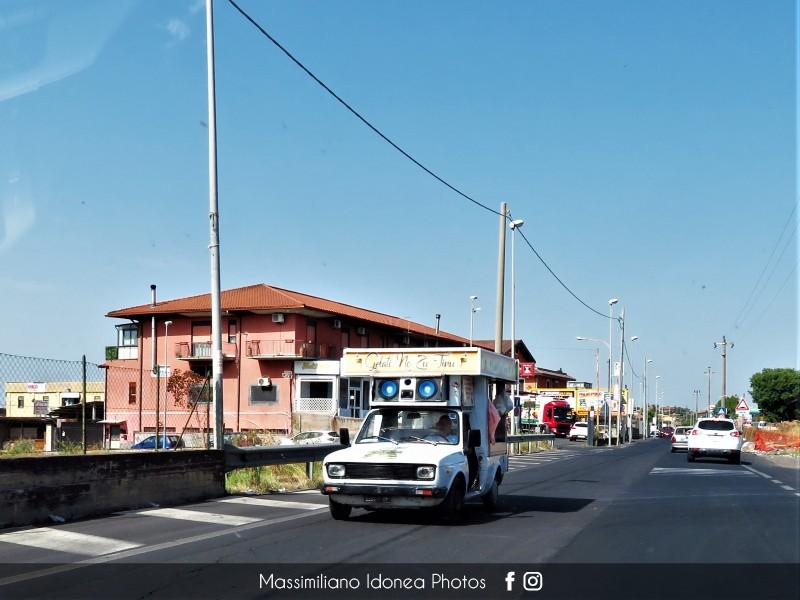 Veicoli commerciali e mezzi pesanti d'epoca o rari circolanti - Pagina 10 Fiat-Fiorino-900-34cv-81-CT539817-3