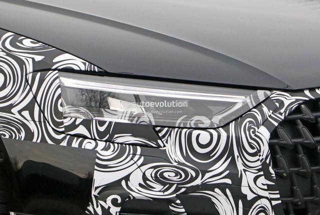 2017 - [Audi] A8 [D5] - Page 13 C87-DC517-090-C-41-D7-B5-E5-6-AF076-A01093