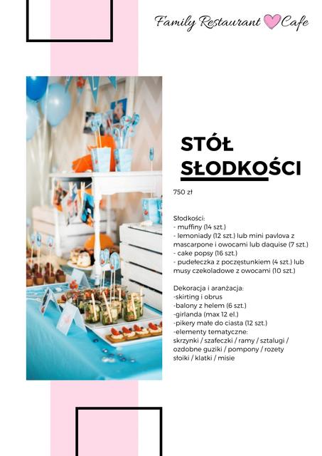 ST-S-ODKO-CI-1