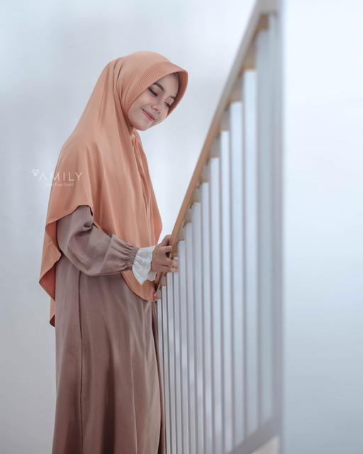 alhigam-mysha-homewear-amily-006.jpg
