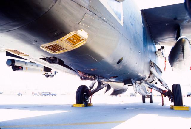 A-7-Corsair-II