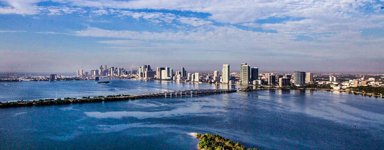 Miami, US Image Source: https://images.app.goo.gl/1ZinQvAt4ZBEBn6Q9