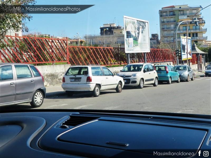avvistamenti auto storiche - Pagina 13 Volkswagen-Polo-Diesel-1-4-48cv-91-CT987581-145-389-22-10-2018