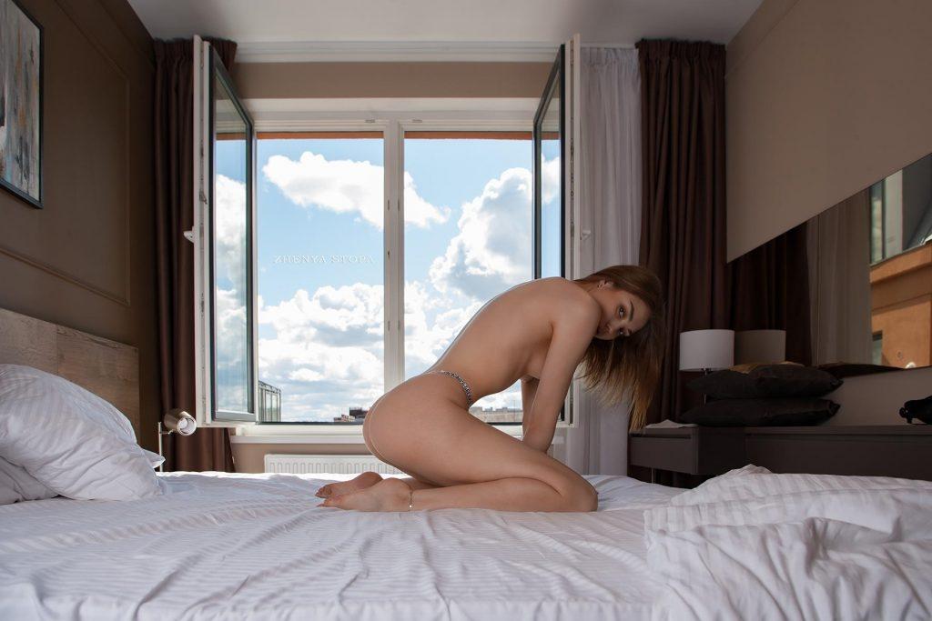 Ekaterina-Kliger-Nude-4-Nudo-Star-com-1024x683