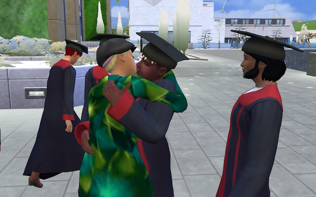10-cameron-graduated.png