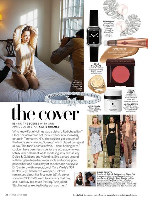 kh-instyle-april2020-magazine3
