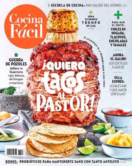 [Imagen: Cocina-F-cil-septiembre-2020.jpg]