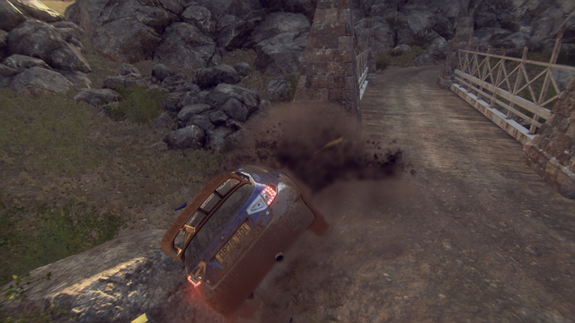 dirtrally2-2021-01-13-22-09-41-05.png