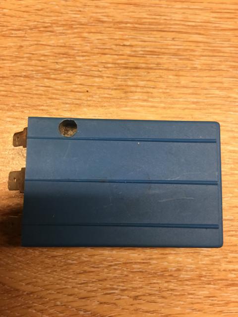 CA483-C81-FDAB-44-C4-8-FE1-56-B910-F86291