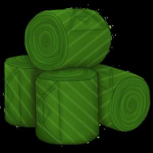 Fpintelit vihrea.png