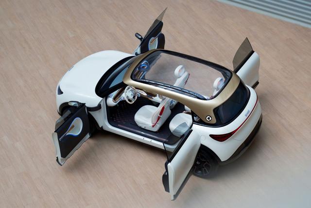 2021 - [Smart] Concept #1 2-C0-BBD48-03-C7-4303-8-CDF-AD9-D1-F7-EE707