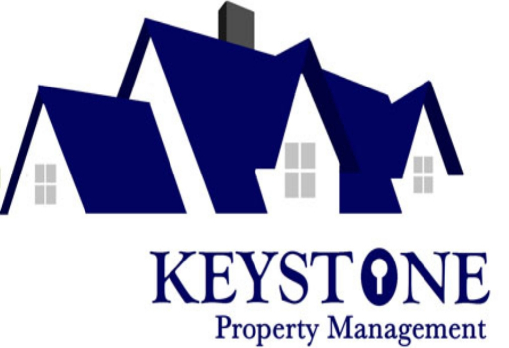 We Help You Find Property Management