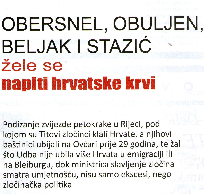 img911-RIJE-KA-ZVIJEZDA-2