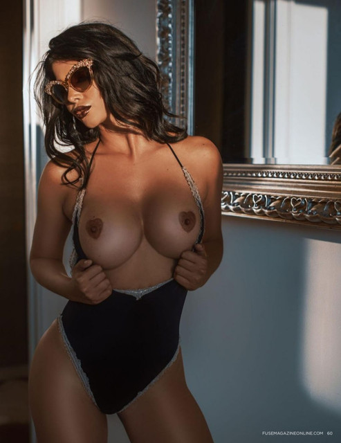 Micaela-Sch-fer-Nude-The-Fappening-Blog-com-6-1-1024x1329-1