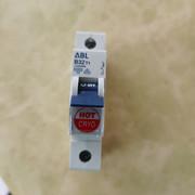 ABL sursum T1 Cryo treated MCB IMG-20201015-102832