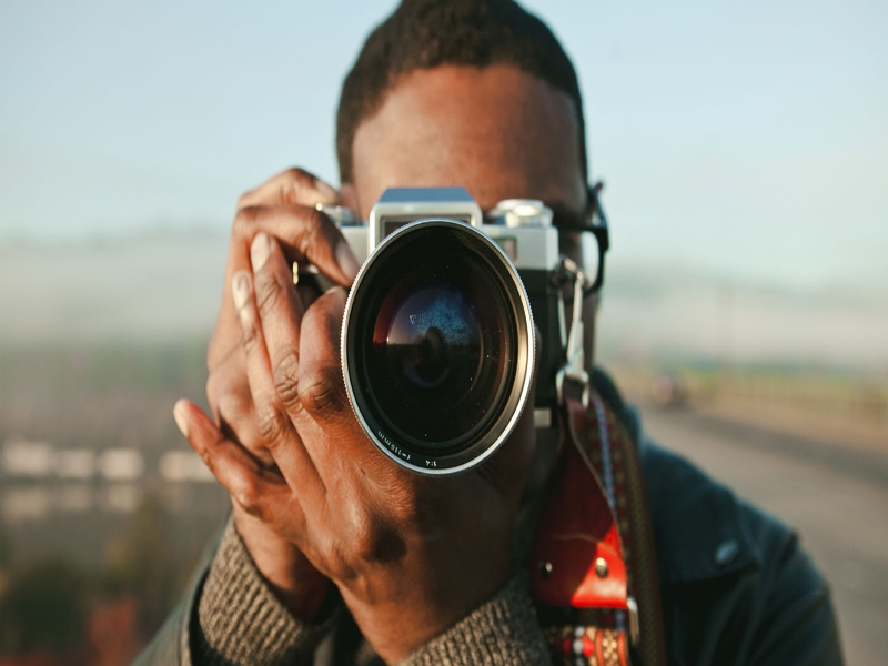 Photography Pictures Courses