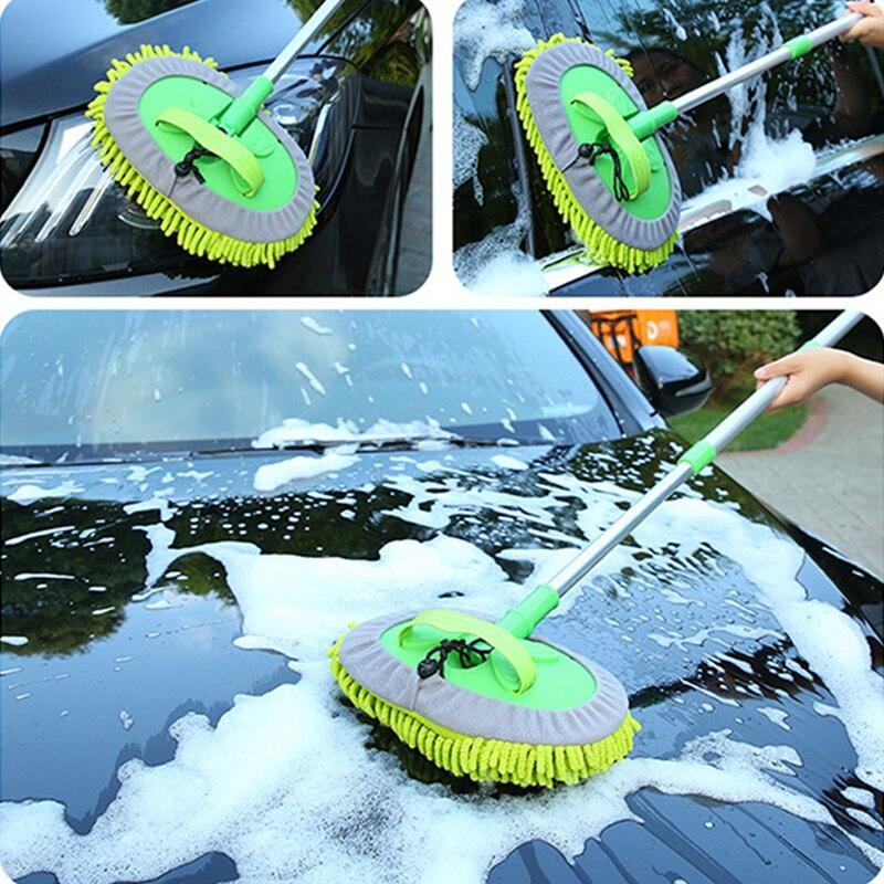 0-Cepillo-de-limpieza-2-en-1-para-coche-mango-largo-telesc-pico-accesorios-para-autom-viles