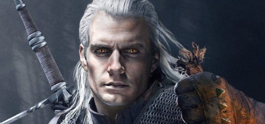 geralt-witcher