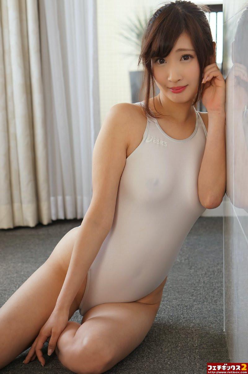 榎本美咲 エロ画像 066