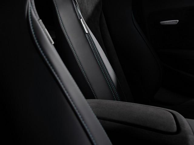 Audi R8 green hell : un hommage au palmarès de l'Audi R8 LMS A205723-medium