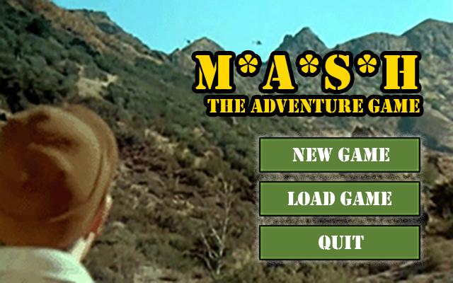 title-screen