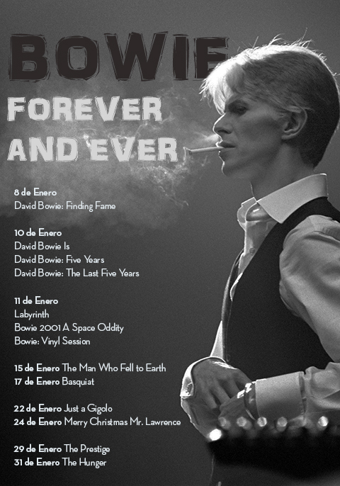 01-bowie-poster