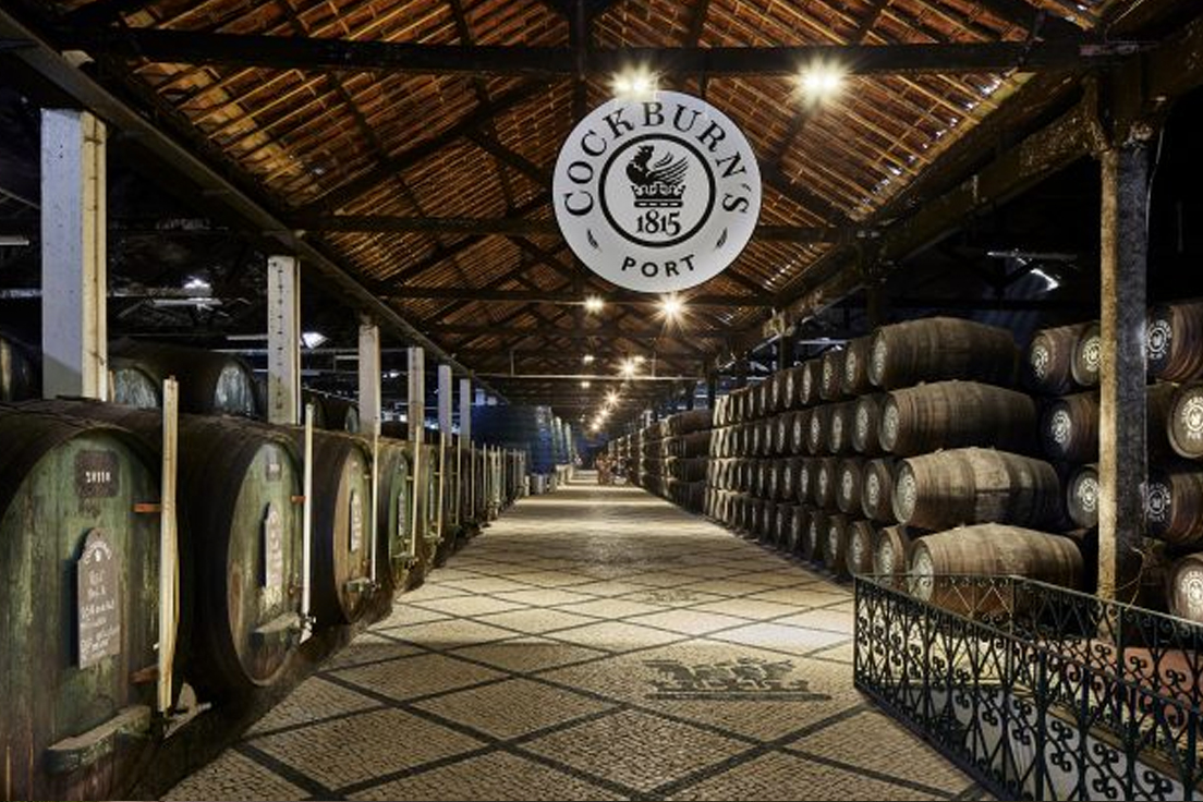 8 things to discover in Porto and Douro Valley - Bomfim