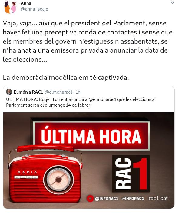 El prusés Catalufo - Página 4 Created-with-GIMP
