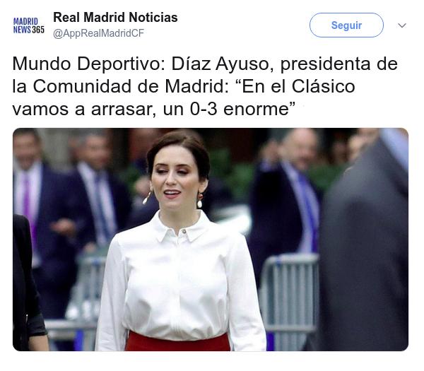Isabel Díaz Ayuso - Página 19 Xjsd93fe3994a1zzz40
