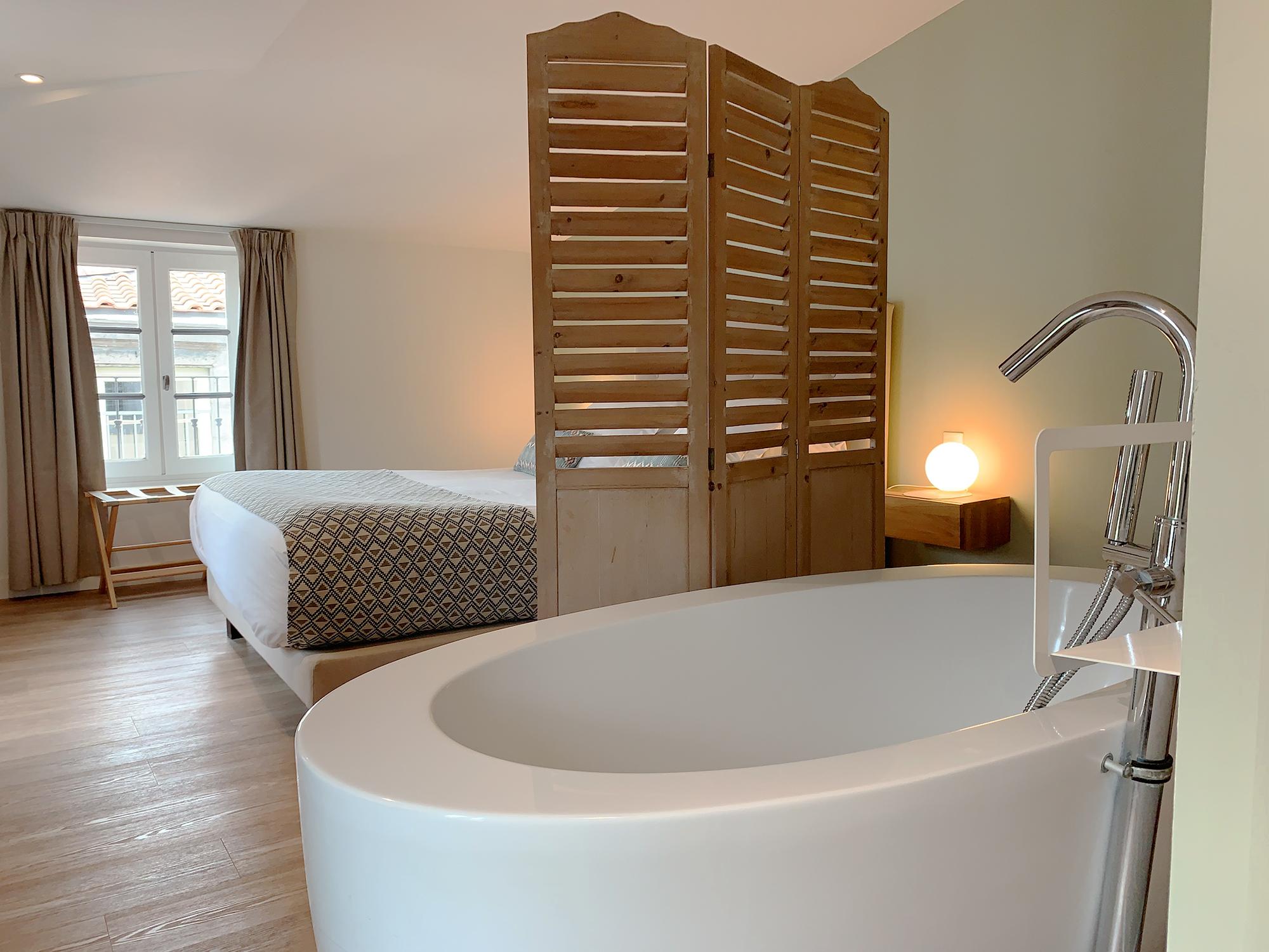 test d'hotels avis . blog voyage