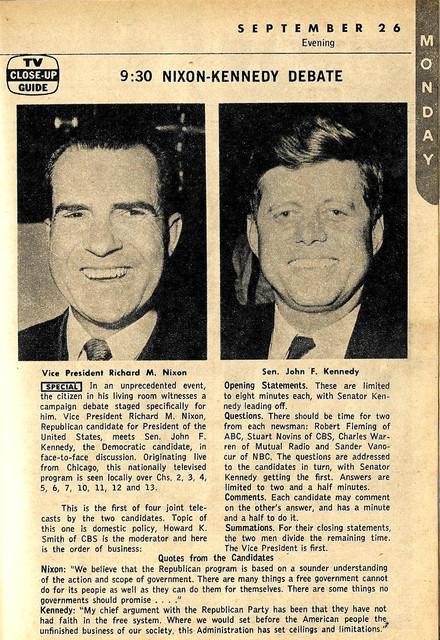 https://i.ibb.co/DLfxQJZ/Nixon-Kennedy-Debate-TV-Guide-Close-up-Sept-26-1960.jpg