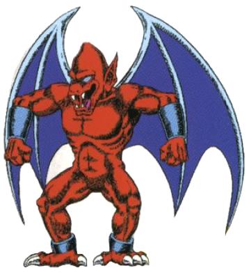 CG2-Red-Arremer