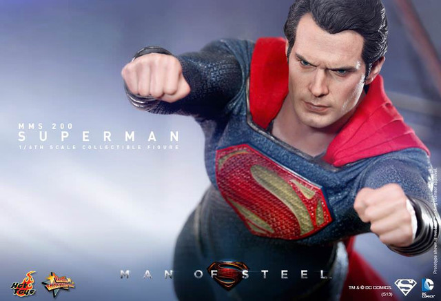 https://i.ibb.co/DLk7FKb/mms200-superman7.jpg