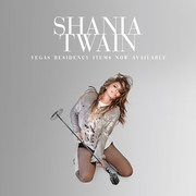 shania-vegas-letsgoonlinestore-front