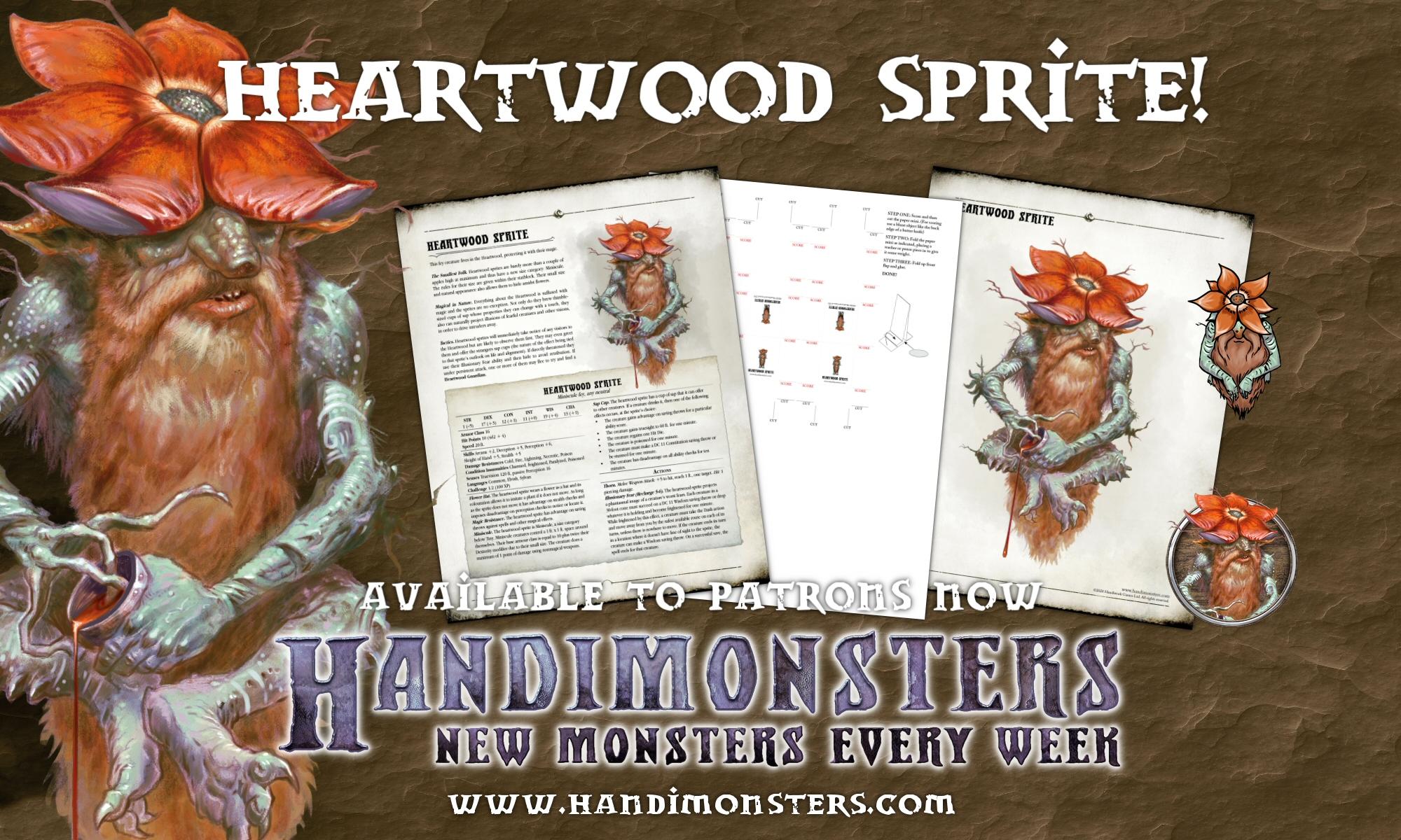 Heartwood-Sprite-FB-ad.jpg