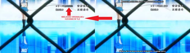 Sample-02-2020-r-ENDING-1080p.jpg
