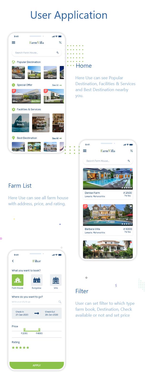 Farmvilla-Property-farmhouse-booking-app-and-admin-panel-marketplace-7