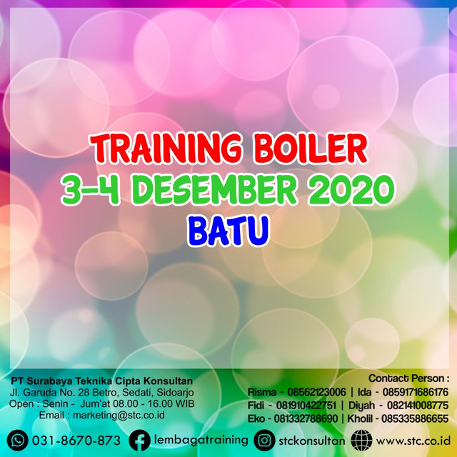 Jadwal-Desember-2020-35