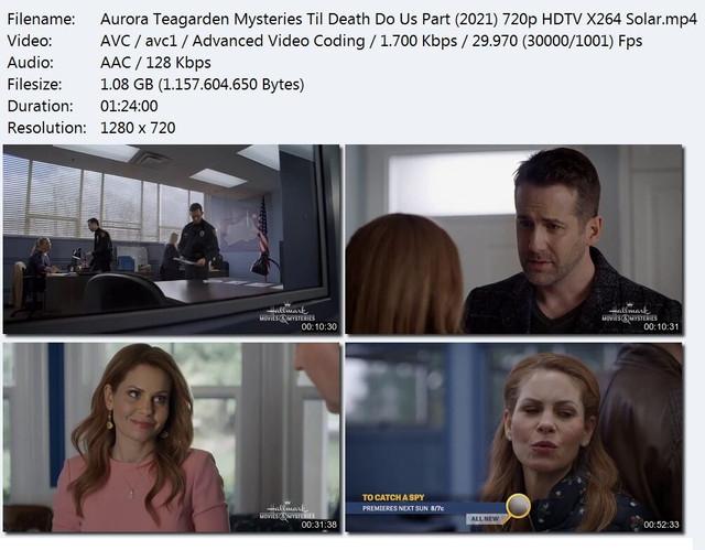 Aurora-Teagarden-Mysteries-Til-Death-Do-Us-Part-2021-720p-HDTV-X264-Solar-mp4