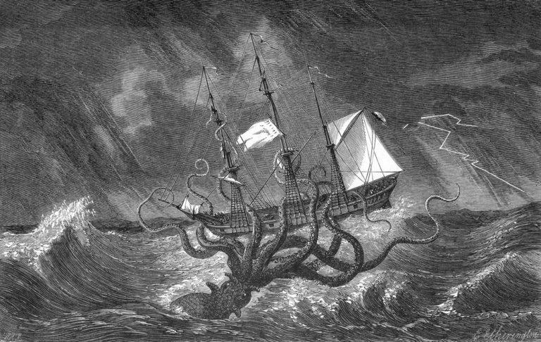 Kraken-circa-1700-768x486.jpg