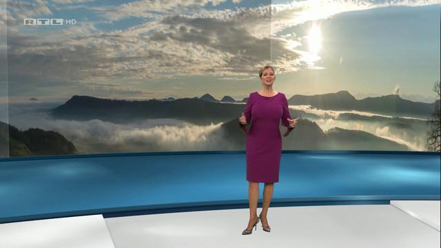cap-20191109-1903-RTL-HD-RTL-Aktuell-Das-Wetter-00-01-45-01