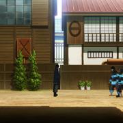 anime15251