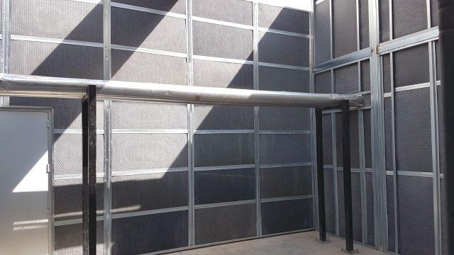 barreira-acustica1.jpg