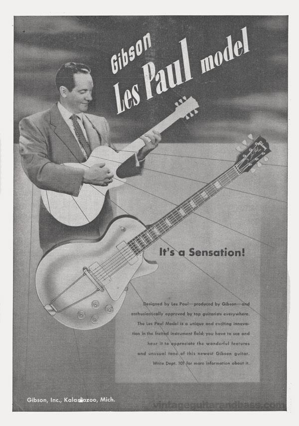 Gibson-Vintage-02-1953-Les-Paul-2.jpg