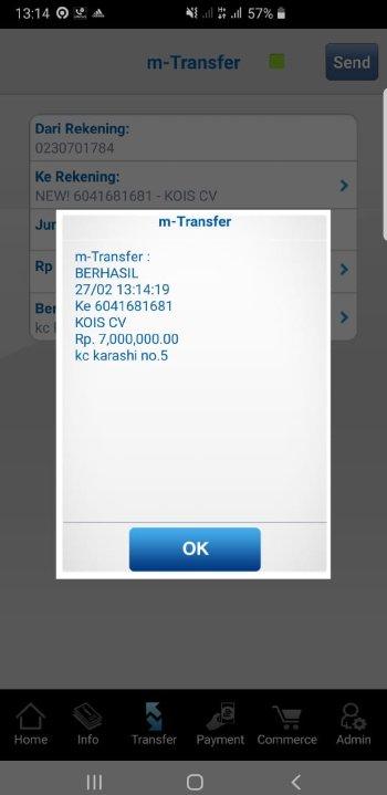 Screenshot_20200321-174008_WhatsApp
