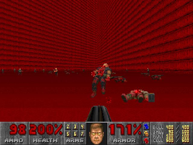Screenshot-Doom-20210710-233300